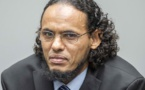 Destruction des mausolées de Tombouctou : Le djihadiste malien Ahmad al-Faqi condamné à neuf ans de prison