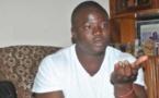 Papa Sow sévère contre Fass : « il n'y a plus d'unité »