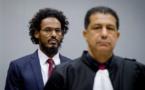 Condamnation d'Al-Faqi Al-Mahdi, 'une étape importante pour la réconciliation au Mali' (Unesco)