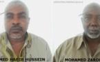 Côte d'Ivoire: Deux individus se font passer pour un Général soudanais et tentent d'escroquer près de 40 millions de FCFA