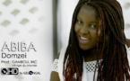ABIBA lance son nouveau clip en exclusivité sur Leral.net