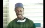 Vidéo souvenir Soleil Levant : Sanex demande son Ndéki