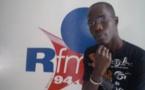 Revue de presse du mercredi 28 septembre 2016 - Mamadou Mouhamed Ndiaye