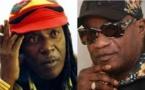 Vidéo - Clash entre Alpha Blondy et Koffi Olomide : Bijou Ndiaye en parle