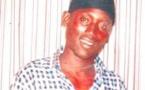 Levée du corps d'Ibrahima Mbow : L'émotion était au rendez vous