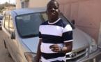 Ce que vous allez apprendre sur le passé de Ndoye Bane va vous surprendre