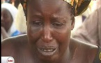 Vidéo - Triste : Elle appelle en direct pour demander le pardon de sa soeur