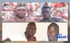 Vidéo - Lutte : Des combats chocs pour la saison 2016/2017