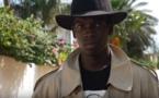 Découvrez le nouveau court métrage de Doudou fait des vidéos: Inspecteur Ndiaye Pilote : Thiaf City