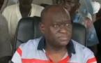 Vidéo: Dioffior : Me El Diouf dénonce l'injustice des autorités...