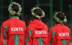 JO2016 : le chef de mission du Kenya à Rio accusé d'avoir volé 250.000 dollars