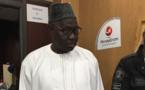 """El Hadj Khaoussou Dramé, le richissime """"philanthrope"""" sénégalais, spécialiste du change et du transfert d'argent"""
