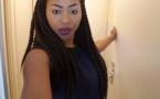 Jour J - 03 Tacco Afro coiffure : Le Salon des VIP dans les préparatifs du 01 octobre avec Titi, Salam Diallo, Déesse Major, Soralé Boy au Dock Haussman de Paris