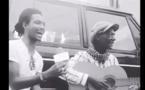 Vidéo – Makhou Pobar explose l'émission de Pape Sidy Fall….!