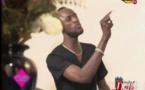 Vidéo - Sanekh balance sur Bougane Guèye Dany et Youssou Ndour