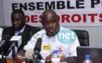 Vidéo : Amnesty International, la déclaration de Seydi Gassama sur le calvaire des détenus de Reubeuss