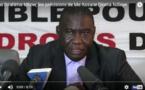 Cas du défunt Ibrahima Mbow : les précisions de Me Assane Dioma Ndiaye