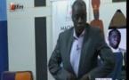 Vidéo: Aliou Sall réagit sur l'affaire Petro-Tim version Khoutha Show, à mourir de rire. Regardez...