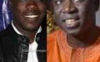 Audio - La réponse cinglante de Mamadou Mouhamed Ndiaye à la cellule de communication de Thione Seck
