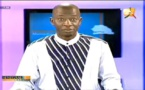 """Vidéo - Tounkara et Nana Aïdara sont unanimes : """"La plupart des agresseurs sont des lutteurs…"""""""