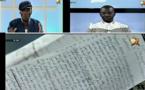 Vidéo - Senegaal ca kanam : 10 milles problèmes énumère les nombreux dysfonctionnements à Rebeuss