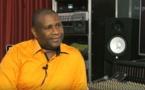 Vidéo anniversaire : Papis Konaté, ''Youssou Ndour c'est la star, le meilleur chanteur au Sénégal !!!''
