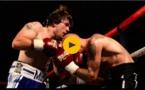 Vidéo- Le boxeur écossais Mike Towell est décédé des suites de ses blessures en combat