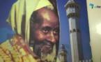 IN Memoriam : Cheikh Abdou Khadr Mbacké, la «réincarnation» de Serigne Touba