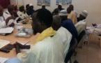 AG Comité d'organisation du Grand Magal : 15 pays attendus à Dakar pour le forum préparatoire
