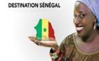 Tourisme / Découverte du pétrole et du gaz : Une oasis de Tourisme d'affaires et de Luxe pour la Destination Sénégal