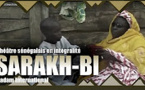 """Regardez """"Sarakh Bi"""", dramatique"""
