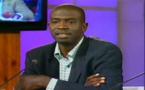 Pourquoi la «qualité africaine» est-elle assimilée à ce qu'il y a de plus bas ?  par Mamadou Sy Tounkara