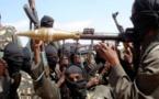 Lutte contre le terrorisme au Sénégal : Timbuktu Institute appelle à compléter le «dispositif sécuritaire répressif» par un «arsenal éducatif de prévention»