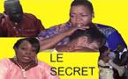 """Regardez """"Le secret """", dramatique"""