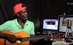 Vidéo : Leral fait des vidéos avec Dudu
