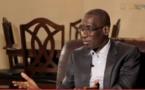Entretien-Exclusif-Leral : Mamadou Diop Decroix : «Macky Sall est le Président des promesses trahies»
