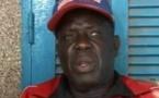 """Robert Diouf,ancien lutteur: """"une fille qui m'épiait a été tuée mystiquement"""""""