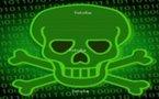 85% des logiciels en circulation sont piratés