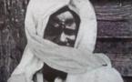 Rappel à Dieu de Serigne Touba : Darou Khoudoss se rend sur les lieux de sa disparition