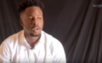 Daty Niang youtubeur : '' Je ne suis pas Mouss bou rew …'' mais  c'est...