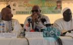 Magal de Touba : la commission culture et communication du comité d'organisation ouvre la cérémonie des activités préparatoires à Bambilore le 28 octobre