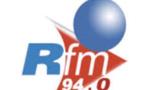 Revue de presse de la Rfm du samedi 15 Octobre 2016