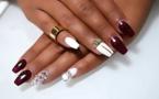 Quelles sont les maladies des ongles les plus courantes ?