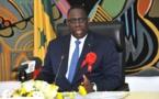 5 000 milliards mobilisés depuis l'accession de Macky Sall