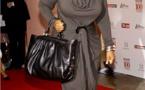 Confidence : Oprah Winfrey : « J'ai été violée à 9 ans, maltraitée à 10 ans, jusqu'à tomber enceinte à 14 ans »