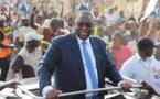 Tournée économique: Macky Sall à Kédougou, Tamba, Kaffrine et Kaolack à partir du lundi