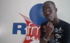 Revue de presse  du 17 Octobre 2016  Mamadou Mouhamed Ndiaye