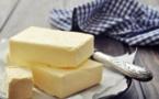 Doit-on vraiment manger moins de beurre ?