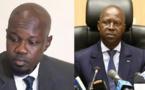 Exclusif : Publication des conventions minières par le Gouvernement : Mohammad Boun Abdallah Dionne court-circuite Ousmane Sonko sur le zircon