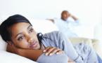5 choses que toutes les personnes en couple doivent savoir pour faire durer la relation